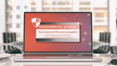 Photo of Ransomware, virtual data hijacking: whose fault is it?