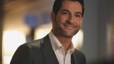 Photo of Lucifer: Tom Ellis would accept to participate in Marvel and DC movies