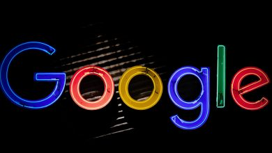 Photo of Google Suffers US$1.3 Billion in UK lawsuit
