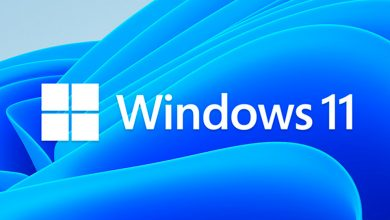 Photo of Windows 11: new build is available in open beta