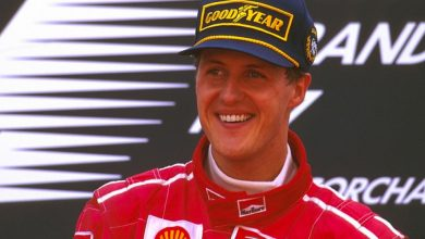 Photo of Michael Schumacher: Netflix to release documentary about F1 driver