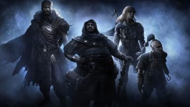 Photo of Path of Exile: Expedition also hits consoles