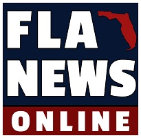 FLA News