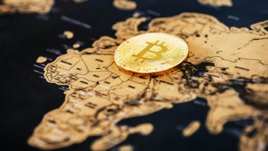 Photo of Market update: wave of crypto adoption rolls across Latin America