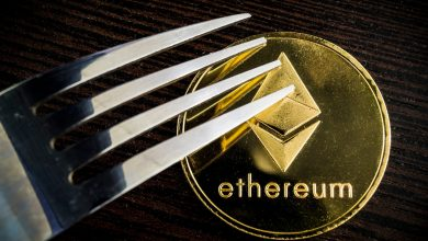 Photo of Ethereum Hard Fork London is coming today – you need to know that by now