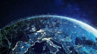 Photo of Neo broker Bitpanda is building a new blockchain hub