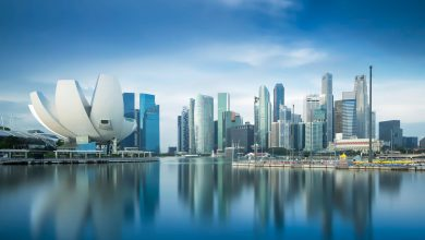 Photo of Crypto exchange receives approval in Singapore